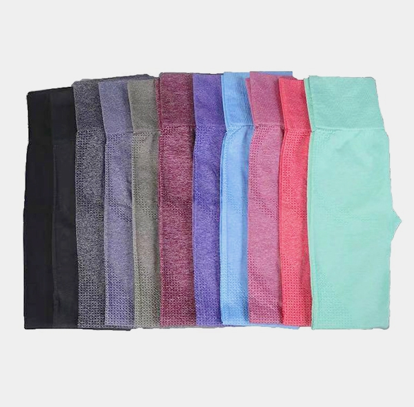 Yoga clothing sportswear